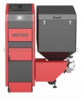Kotel METAL-FACH CLASSIC SEG 75 kW
