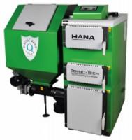 TERMO-TECH KRS Tech Duo HANA 22 kW - DOPRAVA ZDARMA