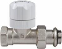 Termostatický ventil Honeywell V310DBB15