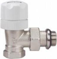 Termostatický ventil Honeywell V310EBB15