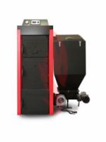 Kovarson Lion 25 kW - Doprava zdarma