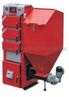 Kotel STALMARK DUO-PID 31 kW
