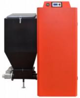 Automatický kotel PANTHER 30 kW - 6čl. Doprava zdarma