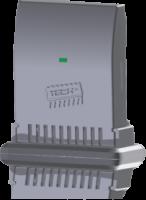 ST-291 bezdrátové venkovní čidlo Tech