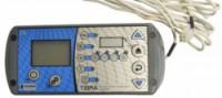 Dálkový ovládací panel řídící jednotky TIGRA