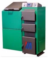 MODERATOR Unica Vento Eko 20 kW Kotel se zásobníkem
