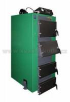 MODERATOR Unica Vento 15 kW